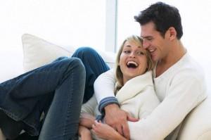 amor pareja consejos
