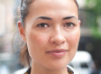 This Yoga Instructor Uses A Health Food Store Staple As Face Serum