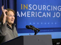 The Three Biggest Myths About The Small Business Administration