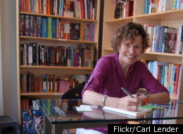Judy Blume and the Socialization of Girls