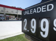 Gas Prices May Drop Dramatically