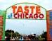 chicago-restaurants