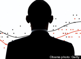 Why Gallup Poll Is Down On President Obama