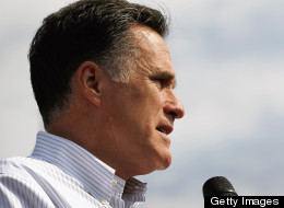 Latest Polls Show a Close Race, But Where Is the Romney Effect?