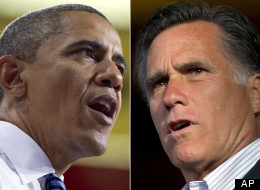 Is Voter Engagement A Problem For Obama In 2012?