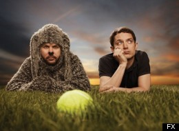 'Wilfred' Review: Not For Me Or Not That Good?