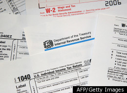 Year-End Tax Moves: 5 Things You Need To Know