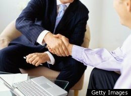 Hiring Your First Employee: 5 Things You Need To Know