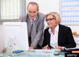 Starting A Business After 50: 5 Things You Need To Know