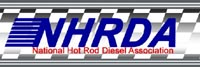 National Hot Rod Diesel Association