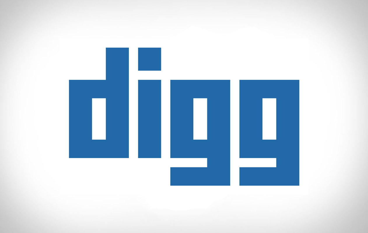 digg logo1 Digg done for? Washington Post to hire away sites entire technology team