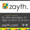 Zayth