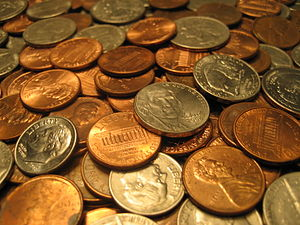 Do Penny Stocks Make Money?