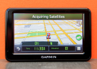 5 GPS devices that do more than just navigate