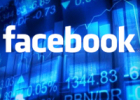 Facebook e-mail mess: Address books altered; e-mail lost
