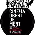 Barcelona Jewish Film Festival