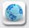 Search Engine Optimisation - SEO - Yodel Australia
