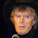 imus is fired from his tv show Photo