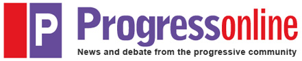 Progress | News and debate from the progressive community