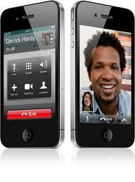 facetime 3gs طريقة تفعيل الفيس تايم في الايفون 4   facetime activation for iphone 4