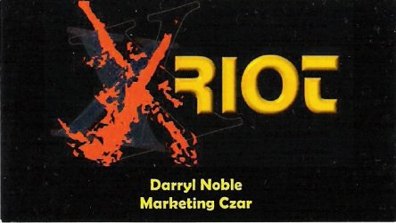 xriot_front_card