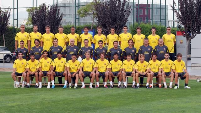 Hilo del FC Barcelona 2011-01-24_EQUIPO_04.v1320053967