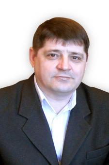 Колескин А.А.