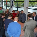 20091023_excursie_A2_project_Maastricht[1]