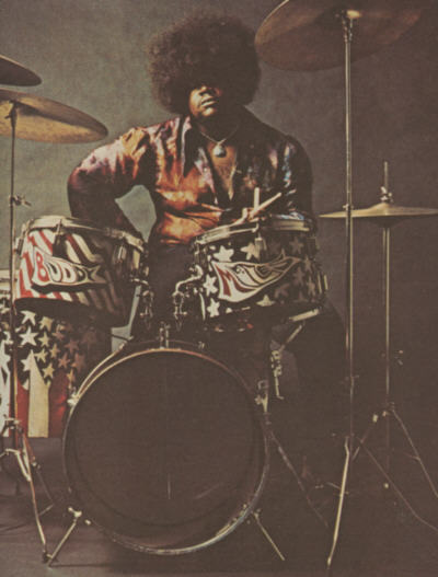Buddymiles_pic