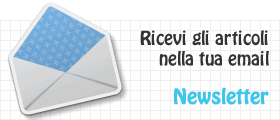 Newsletter di eeepc.it