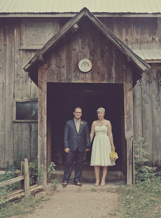 mimmo and co wedding ontario