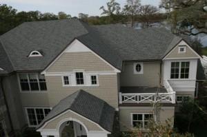 High-end roofing companies Orlando Florida