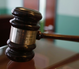 Federal Court Upholds S.D. Abortion Suicide Warning