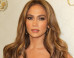 Jennifer Lopez Beauty Evolution: From Curly-Haired Fly Girl To Bronzed Pop Star  (PHOTOS)