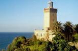Tangier, Morocco Day Trip from Costa del Sol