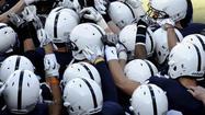 State Farm pulls sponsorship of Penn State football