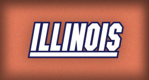 Illinois basketball to face USC in Maui Invitational first round