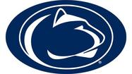 Penn State players will be no-shows at Big Ten media days