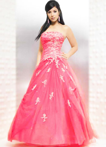 long prom dresses 2012 collection 6