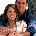 Amber & Ryan Goldsmith