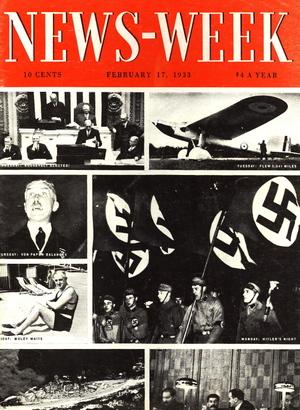 Newsweek_1