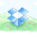 """Dropbox data breach proves the """"One Site, One Password"""" rule"""