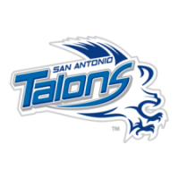 San Antonio Talons