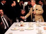 Photo: A handshake