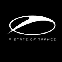 This week on A State of Trance (573)