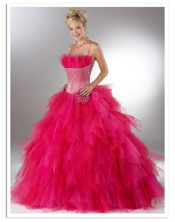 long prom dresses 2012 collection 4