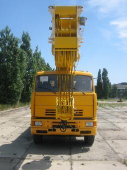 КС-6478