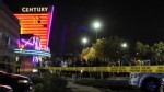 Nightline 8/9: Could the Aurora Shooting Have Been Prevented?