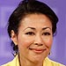 Ann Curry: My Today Show Bosses Dissed My Wardrobe