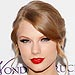 Taylor Swift Takes Romance with Conor Kennedy to Nashville   Taylor Swift